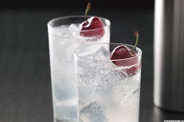 slice cocktail cocktail vodka cocktail recipes best vodka drinks ...
