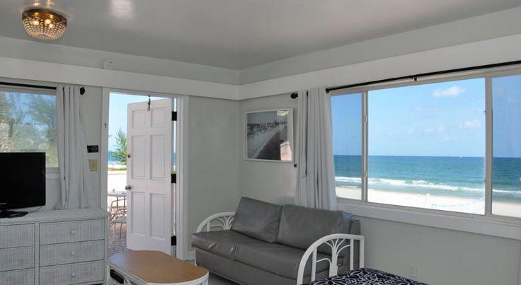 694zł Coral Tides Resort & Beach Club (Pompano Beach) – rezerwuj z Gwarancją Najlepszej Ceny! 225 opinii oraz 45 zdjęć czeka na portalu Booking.com.