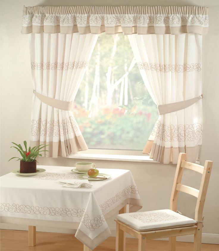 41 best Cortinas images on Pinterest | Blinds, Shades and Sunroom blinds