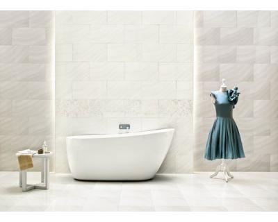 Керамічна плитка для ванни Binita / Binito Ceramika Paradyz, купити, львів, київ, рівне, одеса, луцьк, доставка по україні