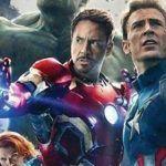 Robert Downey Jr Bocorkan Rumor Film 'Iron Man 4'