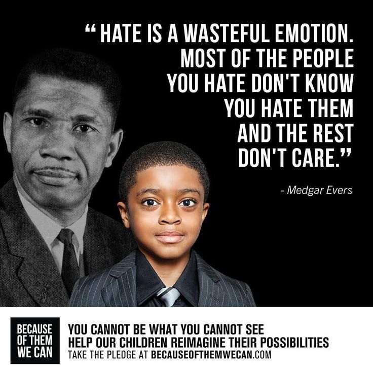 Best 25+ Civil Rights Quotes Ideas On Pinterest