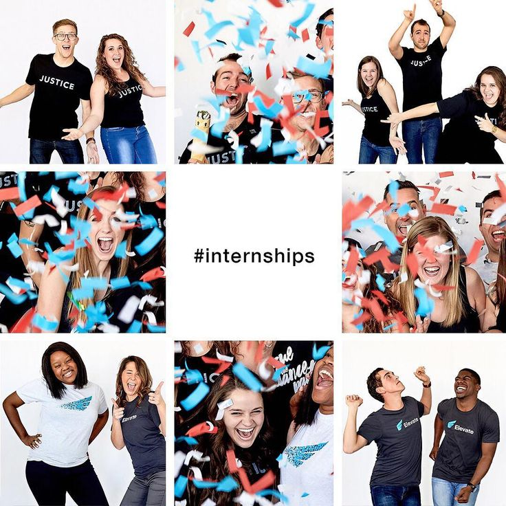 Hi friends! Do you know someone looking for a marketing, writing, graphic design, or videography & photography internship this fall? Send them our way! (Link in profile) . . . #design #marketing #intern #internship #internships #video #videography #photo #photography #graphicdesign #writer #student #work #college #collegelife #team #fall http://butimag.com/ipost/1557358141380496598/?code=BWc2Pp1DAzW