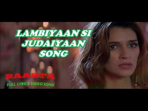 YouTube · Bollywood SongsSingersSinger