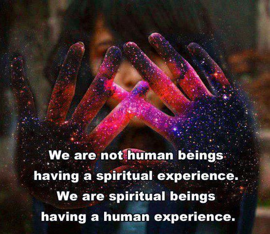 Spirit Science and Metaphysics We are one. Universe Explorers <3