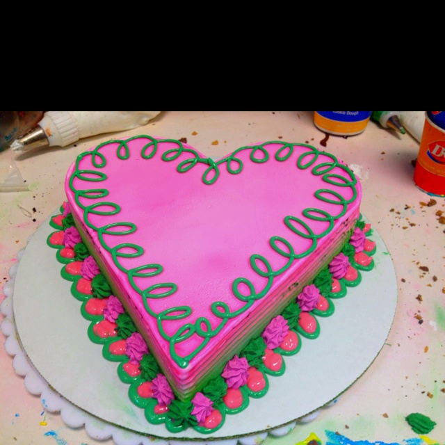 179 best DQ Cakes images on Pinterest Anniversary cakes Cake