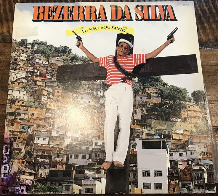 338 besten Vinyl Bilder auf Pinterest | Album cover, Bad album und ...