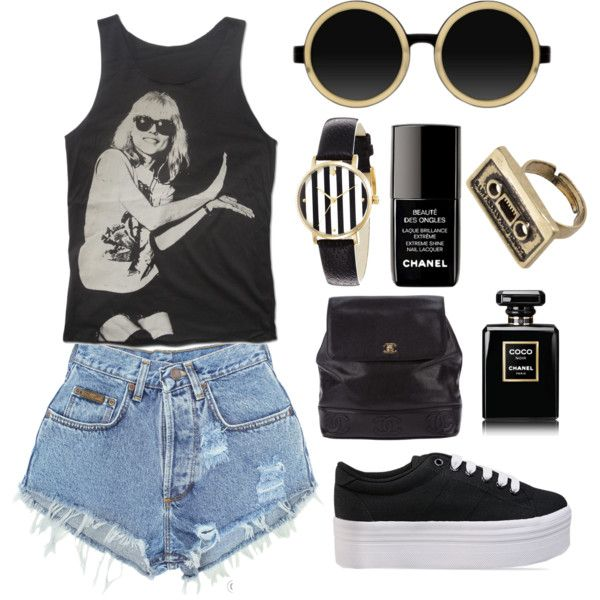"""""""Love so much!!!"""" by susisaval on Polyvore"""