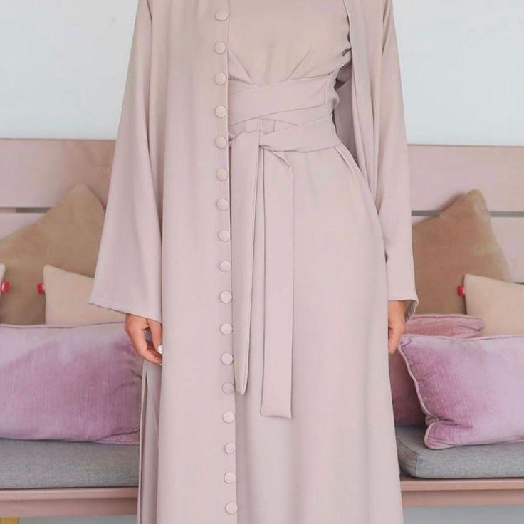 www cieldubai com you can find this dress online