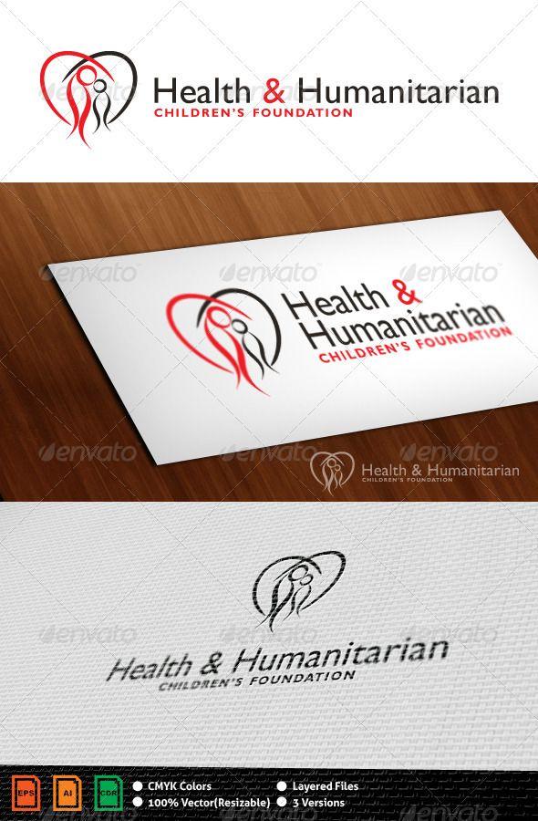 17 best images about logo templates on pinterest fonts