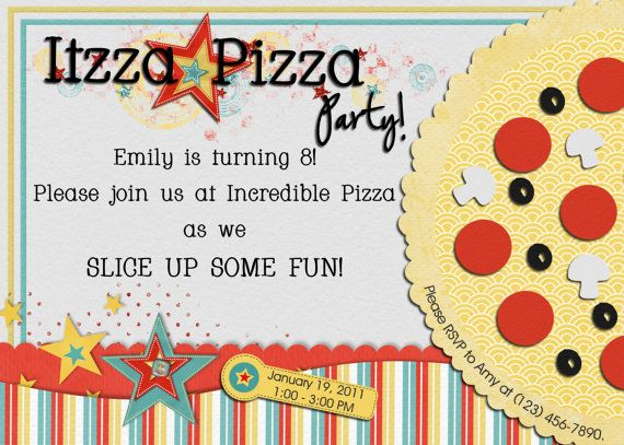 66 best Letu0027s Get This Party Started! images on Pinterest - invitation for a get together