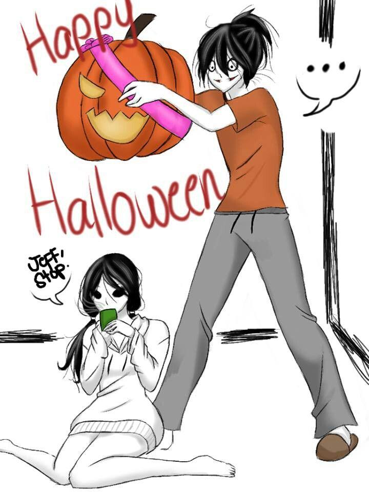 Happy holloween jane!!!!!!!!