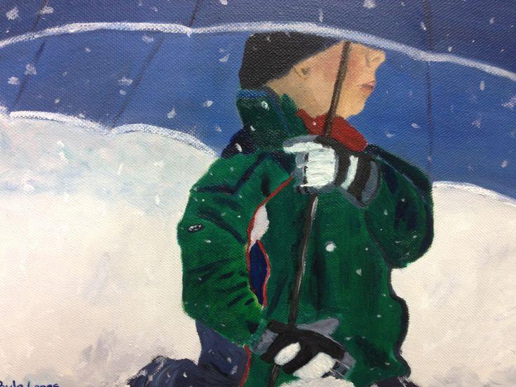 Andrea painting-mom.com/