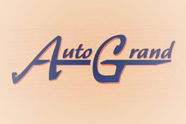 AutoGrand, Romanian rent a car company http://aboutrentacar.wordpress.com/2012/06/20/autogrand-rent-car-the-future-in-rent-a-car/#