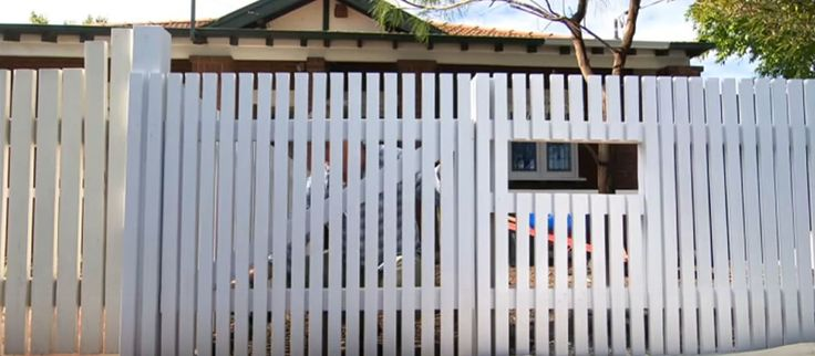 Fence panels for sale  #panels Check more at http://thefencing.info/fence-panels-for-sale/