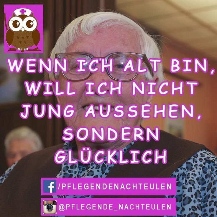 #krankenschwester #humor #krankenschwestern #kinderkrankenschwester  #krankenschwesterlifestyle #altenpflege #altenpflegerin #altenpfleger