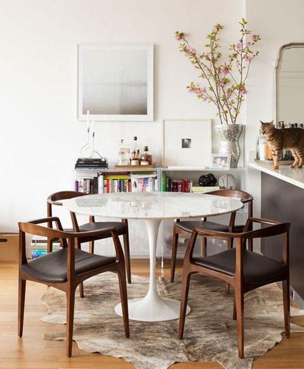Dining Room Decor Ideas Dining Room Design Dining Room Design