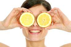 Rimedi naturali per eliminare le borse sotto gli occhi   Beauty & Relax
