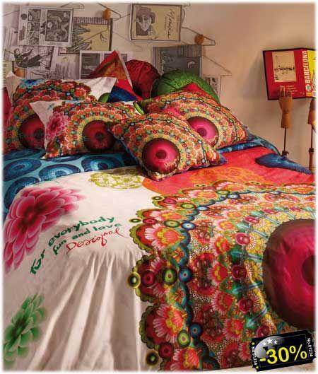 les 40 meilleures images propos de chambre fille 1 sur pinterest pi ces de monnaie styles. Black Bedroom Furniture Sets. Home Design Ideas