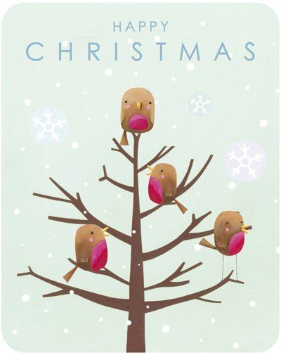 Wishing everyone out there a safe, warm & Happy Christmas and peace in your hearts.