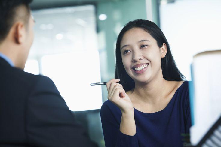 694 best Interviews images on Pinterest Career advice, Job