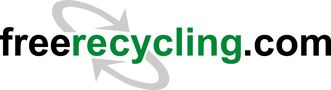 Ink Cartridge Recycling, used cell phones and surplus printer and copier supplies. Free Toner Recycling - Go Green