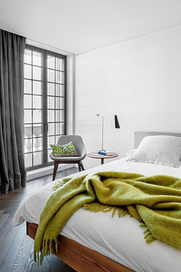 195 best потолки images on pinterest architecture design