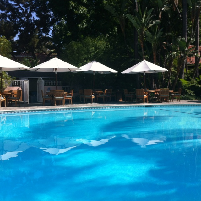 91 best ♥ HOTEL BEL AIR - 701 Stone Canyon Road, Los Angeles, CA ...