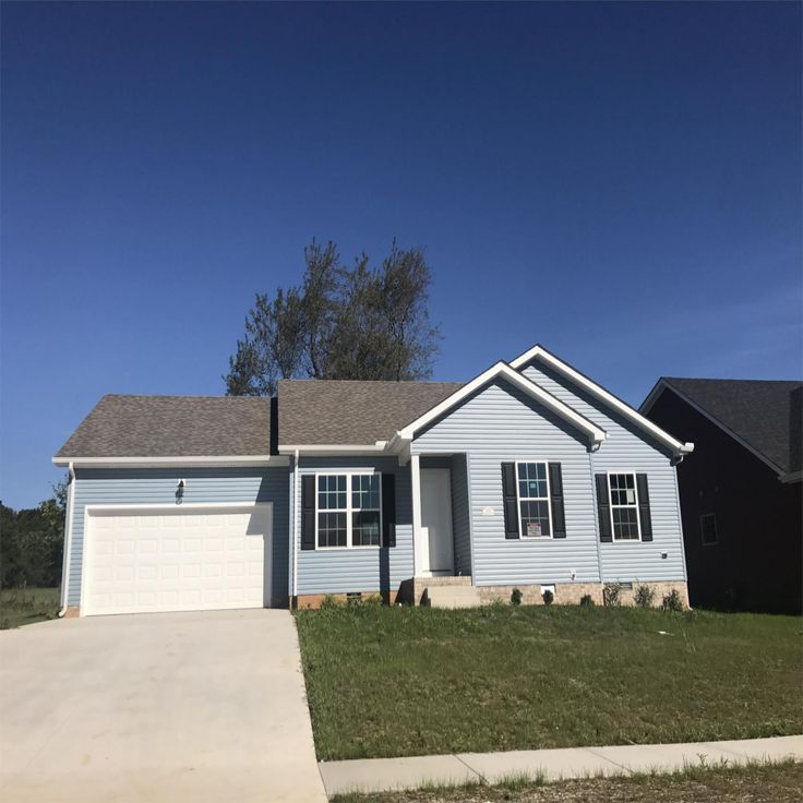 3 Bedroom Houses for Rent In Bowling Green Ky   Storage Ideas for Small  Bedrooms Check. Best 25  Apartments homes for rent ideas on Pinterest   Apartments