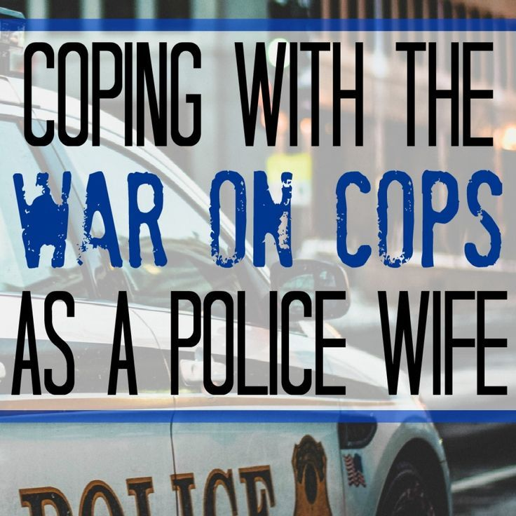 15 Things To Expect If You Are Going To Date A Cop - Pros And Cons