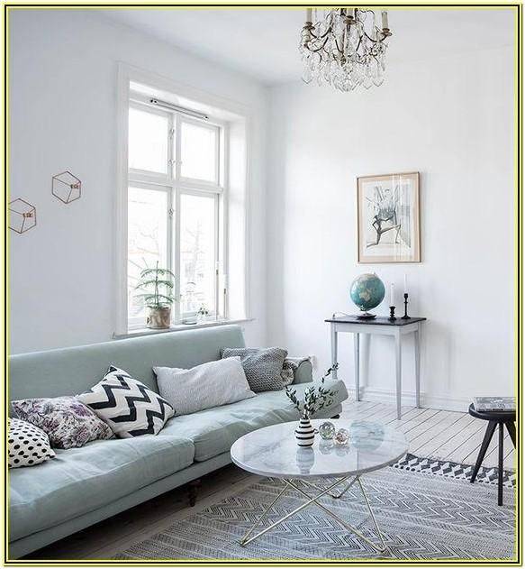 Green And Grey Living Room Accessories Green Living Room Decor Green Sofa Living Room Green Furniture Living Room