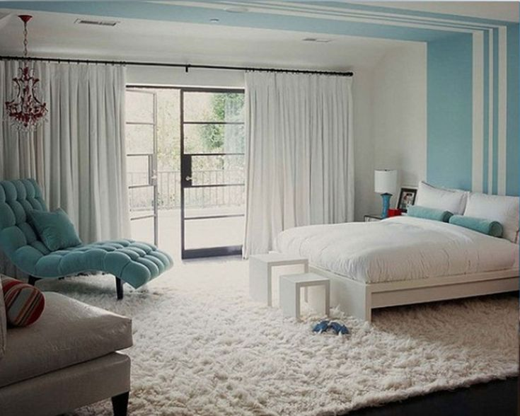 Relaxing Bedroom Decorating Ideas diy relaxing bedroom decor - creditrestore