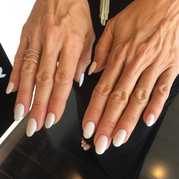 25+ Best Ideas About Opi Funny Bunny On Pinterest