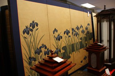 152 Best Images About Korean Furniture On Pinterest Traditional Chest Furniture And Korean