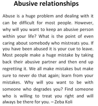 Abusive Relationship Quotes 20 Best Michael Images On Pinterest  Abusive Relationship Quotes