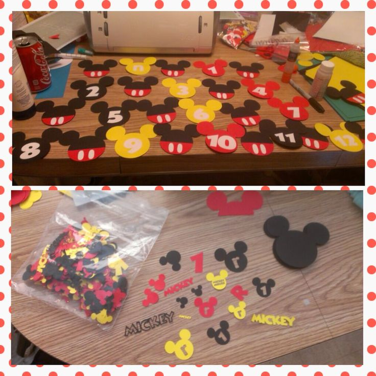 Mickey Classroom Decor ~ Best mickey mouse classroom ideas images on pinterest