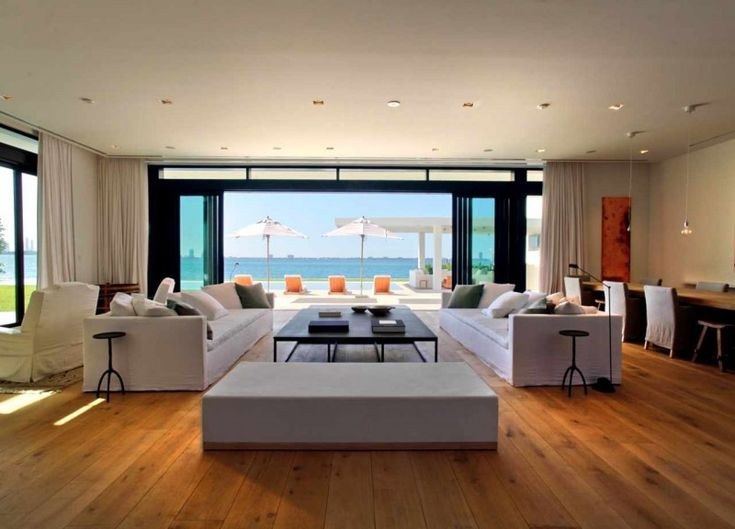 36 Best Miami Home Images On Pinterest | Miami Homes, Miami Beach And  Architecture