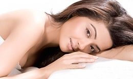 Surveen Chawla Hot Face Images
