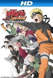 Naruto Shippuuden Movie 3 Full Movie. Ninjas with bloodline limits begin disappearing in all the countries and blame points toward the fire nation. By Tsunade's order, Kakashi is sacrificed to prevent an all out war. Naruto fights through friends and foes to prevent his death.