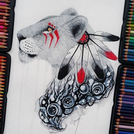 Start Your Tattoo Design: 25+ Best Ideas About Create Your Own Tattoo On Pinterest