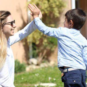 Montessori Activities 2 years: 10 easy ideas!