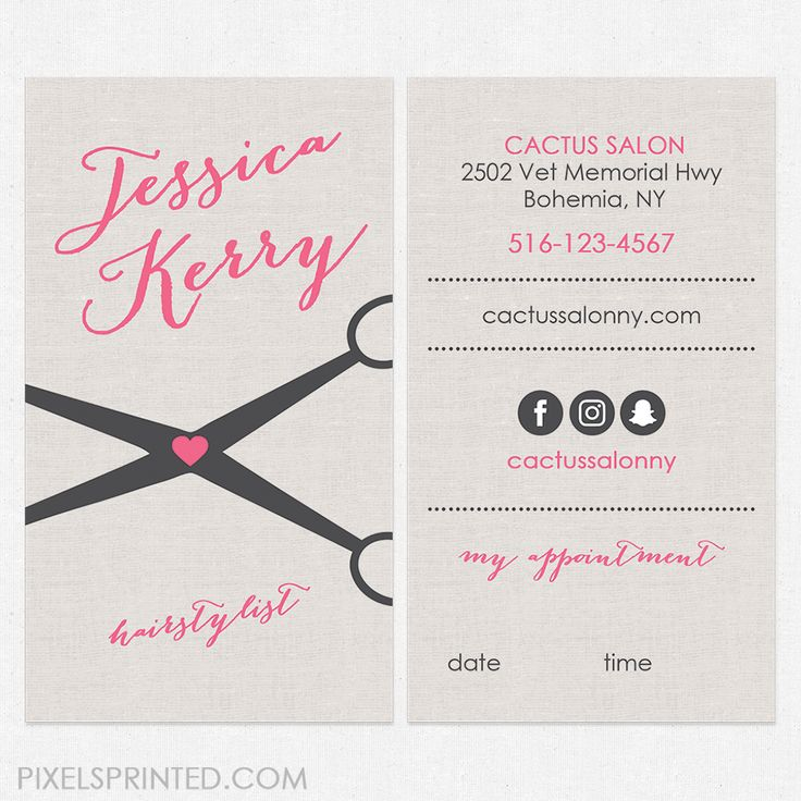 33 best hairstylist business cards images on pinterest beauty vintage hair salon cards unique hairstylist business cards salon business cards modern hairstylist cards hairstylist cards hairstylist business cards colourmoves