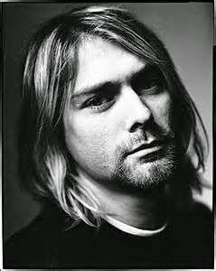 Imannurjaman: Biography Kurt Cobain