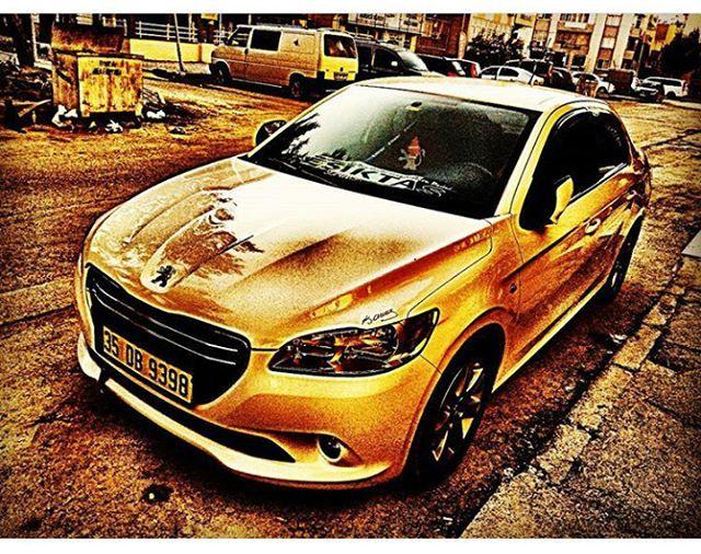 Daha fazlası sitemiz forumlarında; www.tuningpeugeot.com/forum www.tuningpeugeot.com #tuningpeugeot #Peugeot #arabalar #cars #autos #bestoftheday #206plus #206rc#peugeotfan #206br #206sa #106xsi #girls #boys #peugeot106 #peugeot206 #Peugeot208 #peugeot308 #308gti #peugeot306 #peugeot308 #206a #206rc #207i #106gti #peugeot205 #peugeot207 #gti #cc #peugeot107 http://www.unirazzi.com/autos/post/1468302104522555777_2922575361/?code=BRgdPwTBoGB