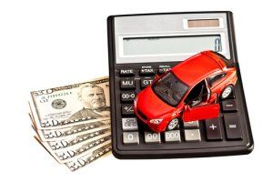 Auto Loan Prepayment Penalties | Stretcher.com - There's more than one way that you can be penalized