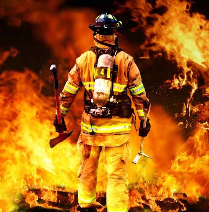 Best Online Bachelor S In Fire Science Programs Of 2020