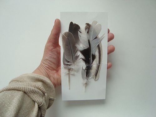 amorelou: Hermine Vandijck, textile designer. Love!Hermine Vans, Textiles Design, Hermine Vandijck, Gara Projects