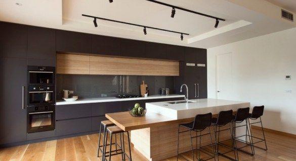 140,375 modern kitchen design ideas & remodel pictures | houzz intended for Modern Kitchen Modern Kitchen For Inspire