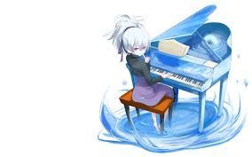 anime music - Google Search