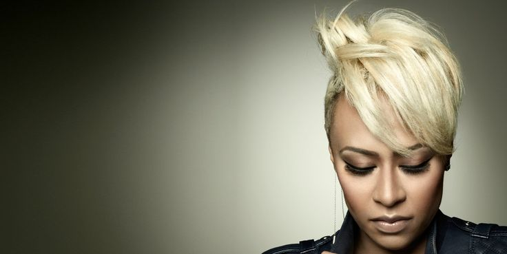 The wait for Emeli Sandé's second studio album is very nearly over, and judging from a second preview of her forthcoming single, it sounds like it's going to be an epic affair.    The singer will officially release new cut 'Hurts' on September 16, but the latest teaser promises it to be one heck of a dramatic